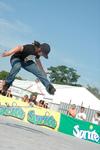 Skate1
